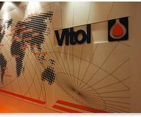 Vitol CEO: Oil Prices to Bounce Around $40  $60 a Barrel