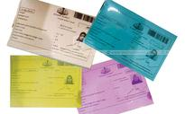 Kerala to discard colour code for ration cards