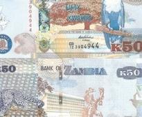 ZCCM-IH 2016 financial results delayed
