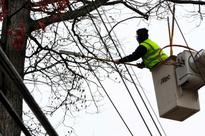 Ratepayer advocate challenges Pepco-Exelon merger in court