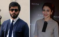 'Ae Dil Hai Mushkil:' Fawad Khan and Anushka Sharma's love story revealed in Ranbir Kapoor-Aishwarya Rai Bachchan's film