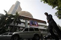 Sensex hits one-week low; doubts creep in after recent rally