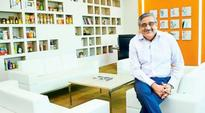 Future Group buys Indian retail store chain Sangam Direct