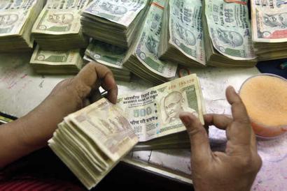 All corporate loan defaults not frauds: Vinod Rai