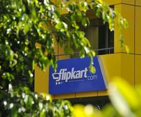 Flipkart names former Tiger Global executive head of its core business
