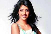Aishwarya Sakhuja replaces Rati Pandey