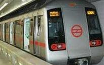 DMRC study for Metro to old city, Faridabad