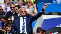 'My dream has died,' Claudio Ranieri speaks for first time after being sacked as Leicester City manager