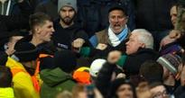 Man City could face Uefa action over Celtic crowd trouble