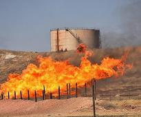 Iraqi PM orders withdrawal of militias from Kirkuk