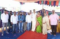 'Vijay 60': Ilayathalapathy to speak Tirunelveli dialect