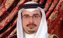 Deputy King issues Royal Order appointing Information Advisor at Crown Prince's Court