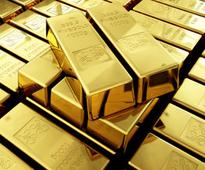 MCX Gold bearish on weak global cues downside expected near term