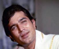 Remembering Rajesh Khanna: The most KAABIL superstar!
