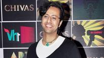 I wanted to play the lead: Salim Merchant on his acting debut