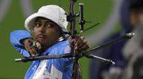India Archery, Rio 2016 Olympics: Bombayla Devi, Deepika Kumari crash out in pre-quarters