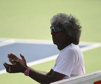 Davis Cup: India well-placed to beat Canada and qualify for World Group, says Anand Amritraj