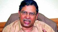 The chat room: Only independent probe can get truth out on CS, says Santosh Hegde