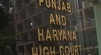 Punjab custodial death: HC orders FIR to be filed against 33 officials