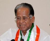 Gogoi orders probe into rhino poac..