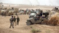 Scores of Iraqis Killed in US-Iraqi Government Air Strikes, Bombarment on Islamic State Held Cities and Villages in Northern Iraq, September 29, 2016