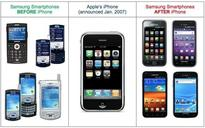 Apple execs Phil Schiller, Greg Joswiak, others might testify in upcoming Samsung damages retrial