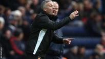 Paul Lambert: New Wolves boss still feels buzz of being football manager