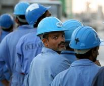 Mobile app to help Indian workers in Gulf countries