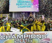 Caribbean Premier League: Economic impact and India connection of West Indies' T20 tourney