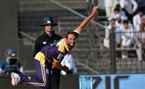 PSL T20 Lahore vs Peshawar Zalmi 'live' cricket score: Afridi wins toss, Qalandars bat
