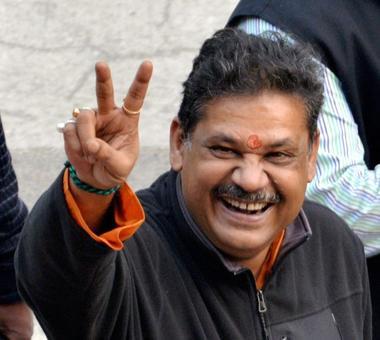 Kirti to move court aginst govt, Jaitley, CBI
