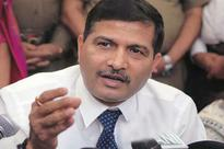 Safety will be main focus, says new Railway Board Chairman