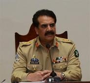 Pakistan is opposed to using proxies against other countries: Rah...