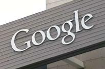 Google commits $ 300 million to empower media houses