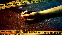 Man, woman found dead in UP's Lucknow