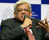 HDFC's Deepak Parekh says economy has derailed in short term due to demonetisation