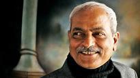 Mahesh Elkunchwar: Why should I write in English!