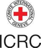 ICRC to hellp Lebanon improve access to health care