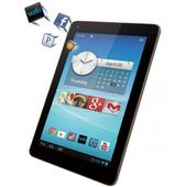 Hisense launches a pair of Walmart exclusive tablets starting at $99