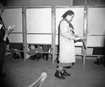 The Primary Election That Put New Hampshire on the Political Map