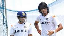 IPL 10: Sehwag dials Ishant's number, speedster gets Kings XI lifeline