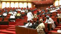 Senate to interrogate Judges arrested by DSS