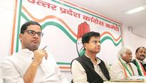 UP Congress leaders up in arms against