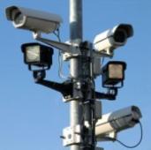 Carnegie Mellon University to Research, Develop Surveillance Algorithms for Navy