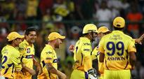 Rajasthan Royals, Chennai Super Kings refunded 30 percent of franchise fees by BCCI