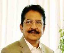 TN Governor to reach Chennai Thursday afternoon