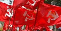 CPI(ML) New Democracy demands division of Khammam & Adilabad districts