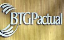 Brazil deposit guarantee fund throws $1.6 bn lifeline to BTG
