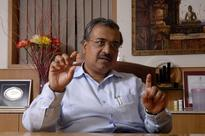 Dilip Shanghvi, M&A artist behind India's best stock, now faces his greatest test