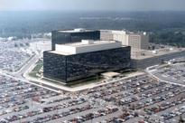 Hackers release files indicating NSA monitored global bank transfers